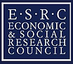ESRC (Economic and Social Research Council)