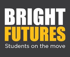 Brightfutures Project