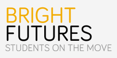 Brightfutures Project